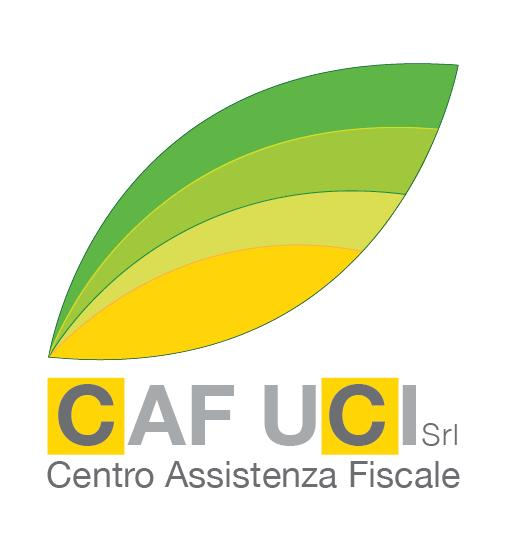 CAF UCI
